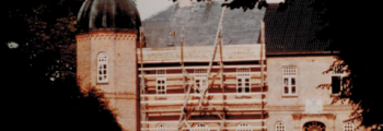 Ab 1891