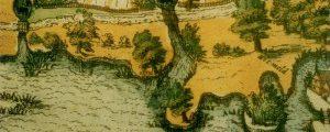Im Jahr 1281