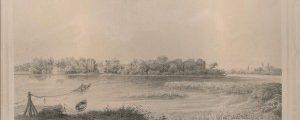Fortschritt 1863