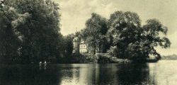 Ab dem 19. Jahrhundert